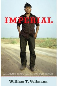imperial_cover