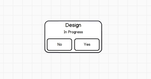 comic-sans-wireframe